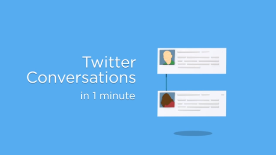 Twitter'ın Yeni Özelliği İle Gündemi Takip Etmek Daha Kolay