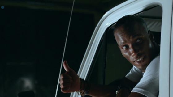 Nike Türkiye'den Reklam Filmi: Just Do It – Hareket Matbaası #hareketet