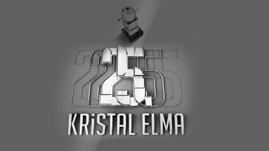 25. Kristal Elma Reklam Ödülleri Medya, Dijital ve Bölge Büyük Ödülleri Kazananlar