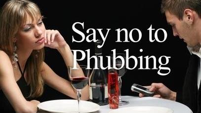Dijital Çağın Hastalığı: Phubbing