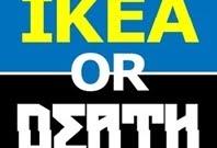 Dikkat IKEA Quiz Yapıyor!