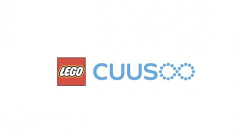 Lego Tasarlayıp Üretiminden Kar Edebileceğiniz Platform LEGO Cuusoo