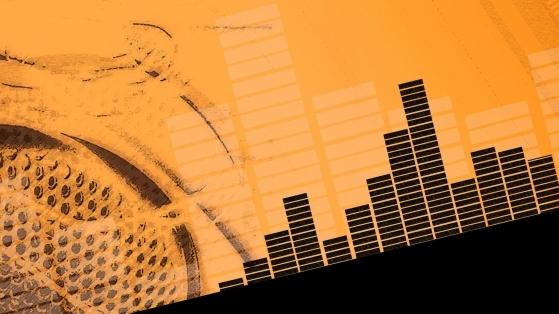 Müzik, Medya, Oyun ve Teknolojinin Seste Buluşması (((ATMM 2013)))