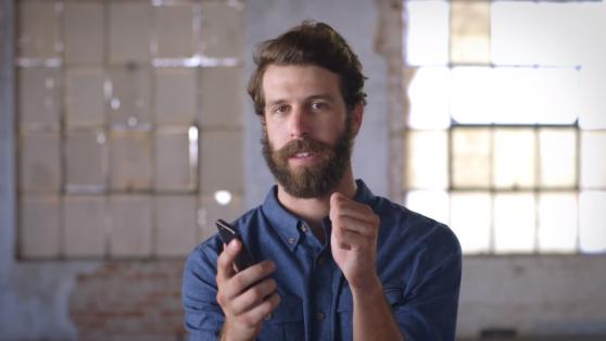 Telefonunuzun Ekranına Tıklatın Bilgisayar Ekranınız Kilitlensin