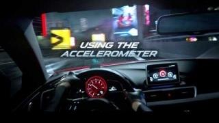 Mazda'dan Sinemada Ziyaretçilere İnteraktif Yarış Deneyimi