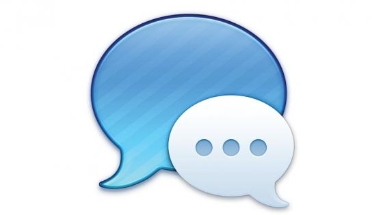 Online Mesajlaşma Uygulamaları
