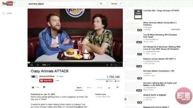 Burger King'ten Video Önü Reklam Nefretine Son