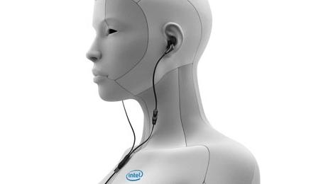 CES 2014 – Giyilebilir Teknoloji