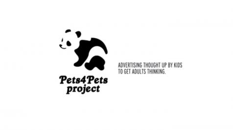 WWF'in Yeni Kampanyası Çocuk Oyuncağı