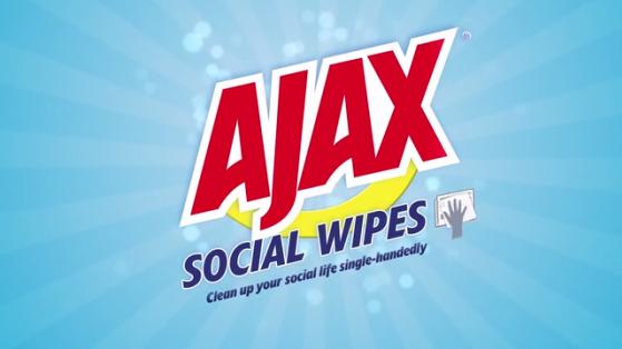 İnternet Alemindeki Sosyal Kirliliği Temizleyen Marka