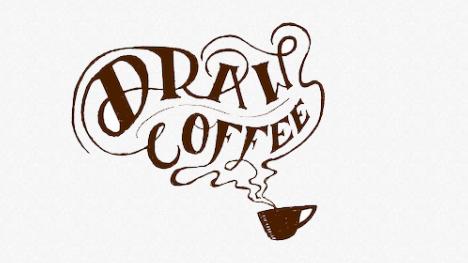 Kahve Filtresi Sanatı