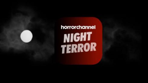 Yapay Kabus Mobil Uygulaması: Night Terror