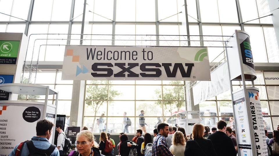 Yeni Başlayanlar ve Yeniden Gitmek İsteyenler İçin SXSW Rehberi