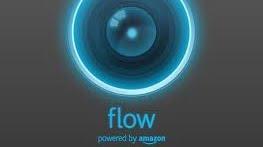 Amazon'un Mobil Dünyadaki Yeni Özelliği Flow İle Alışveriş Deneyimi Değişiyor