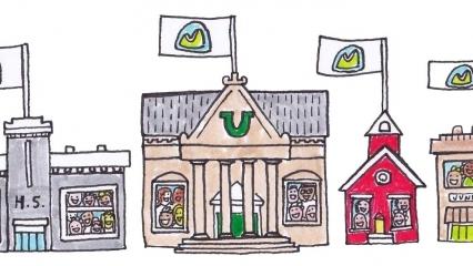 Basecamp Artık Öğretmenlere Ücretsiz Hizmet Vereceğini Duyurdu