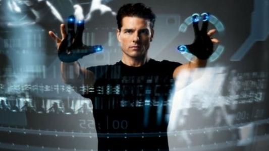 Giyilebilir Teknolojide Sıra Eldivene Mi Geldi?
