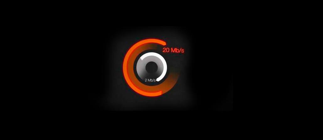 Orange Kulanıcılarına Kişiselleştirilmiş Video Gönderiyor
