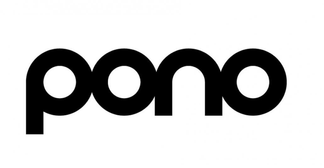 Müzik Dinleme Deneyimini Değiştirecek Format: Pono