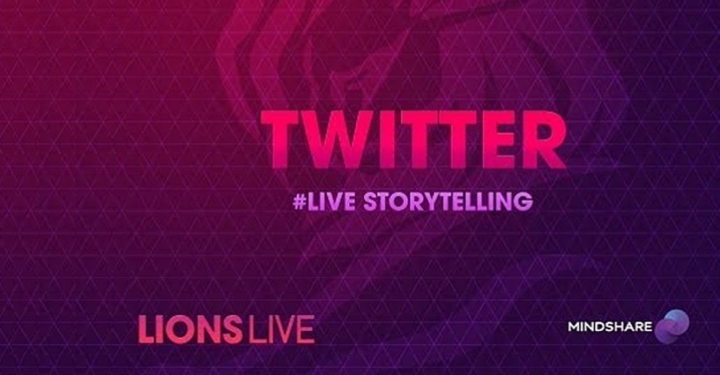 Hikaye Anlatma Sanatı [Cannes Lions 2014]