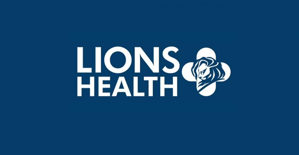 Lions Health Ödüllerini Kazananlar Belli Oldu