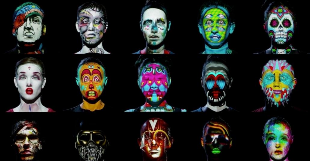 Adobe'den Yeni Yaratıcılar [Cannes Lions 2014]