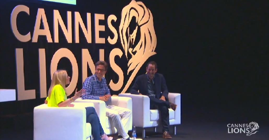 Markalar İçin Zamanın Ruhunu Başarıyla Yakalamanın Yolları [Cannes Lions 2014]