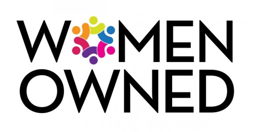 Women Owned: Walmart'tan Kadın İşletmecileri Destekleyen Atılım