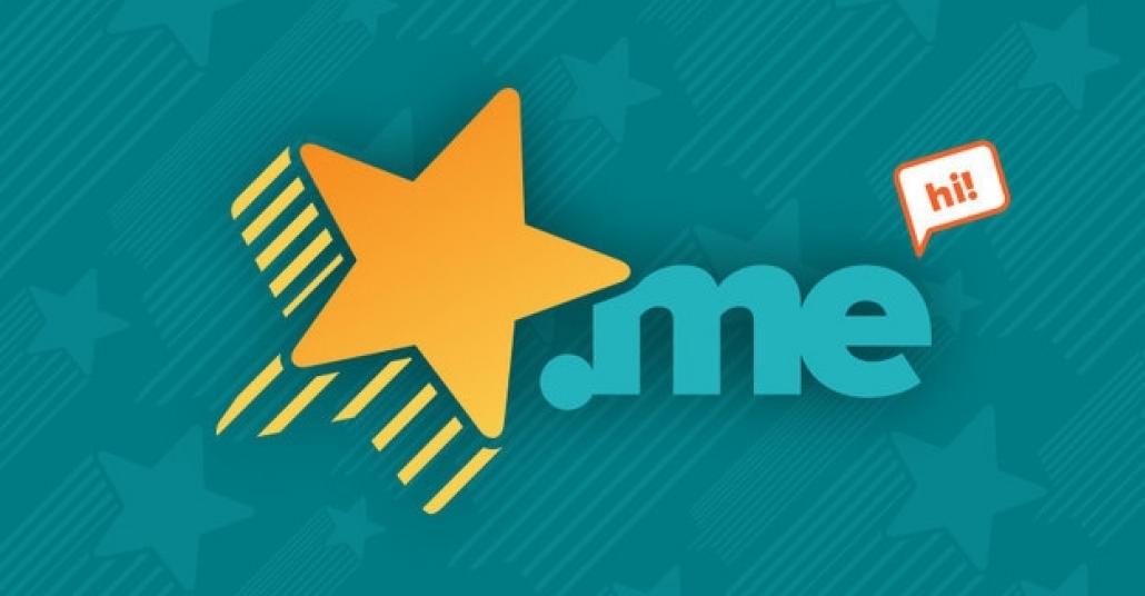 Star.Me: Buzzfeed'in Fikir Deposuna Sızın