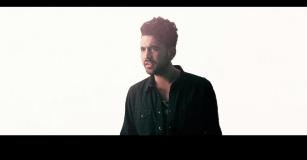 Emir Yargın Yeni Şarkısınının Kaynak Dosyalarını Remiksçilerle Paylaşıyor