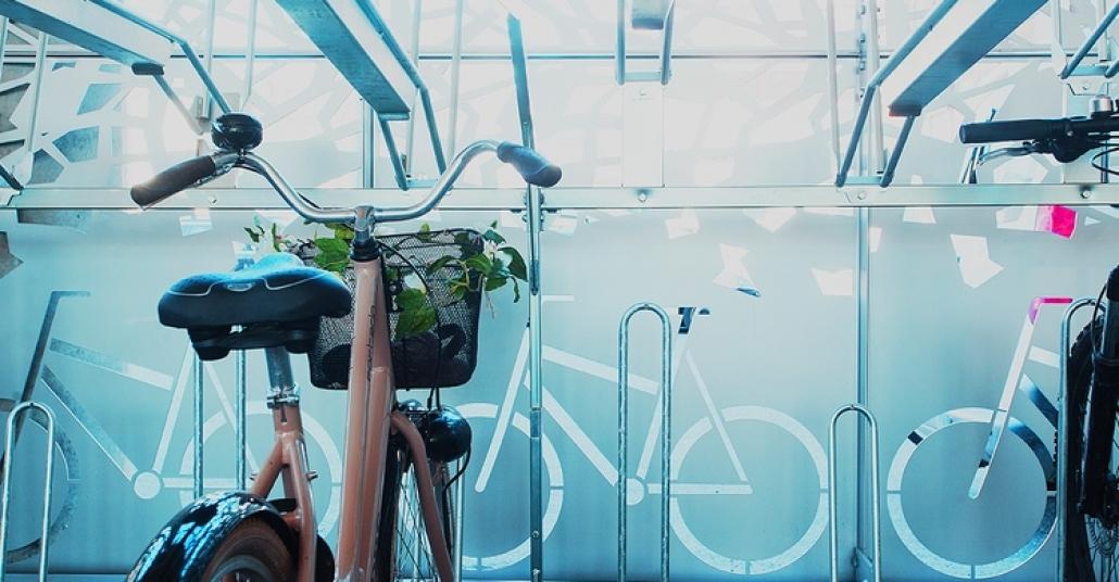 Bisiklet Oteli