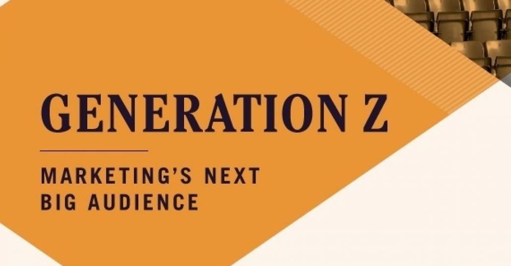 Z Nesli: Şimdiye Kadar Hakkında Konuşulanlar