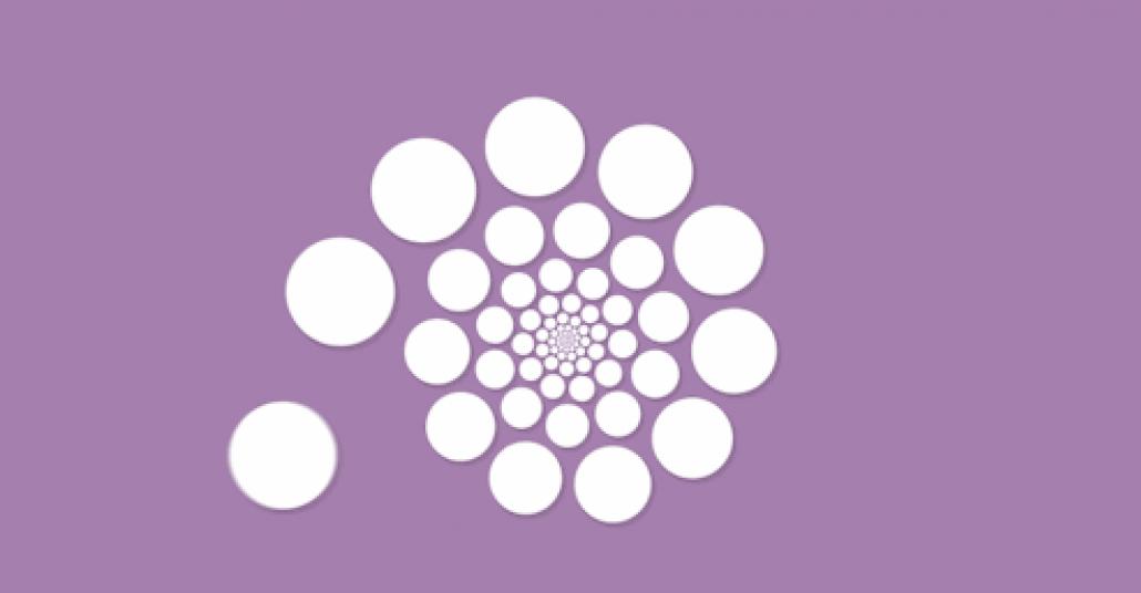 Geometrik GIFler
