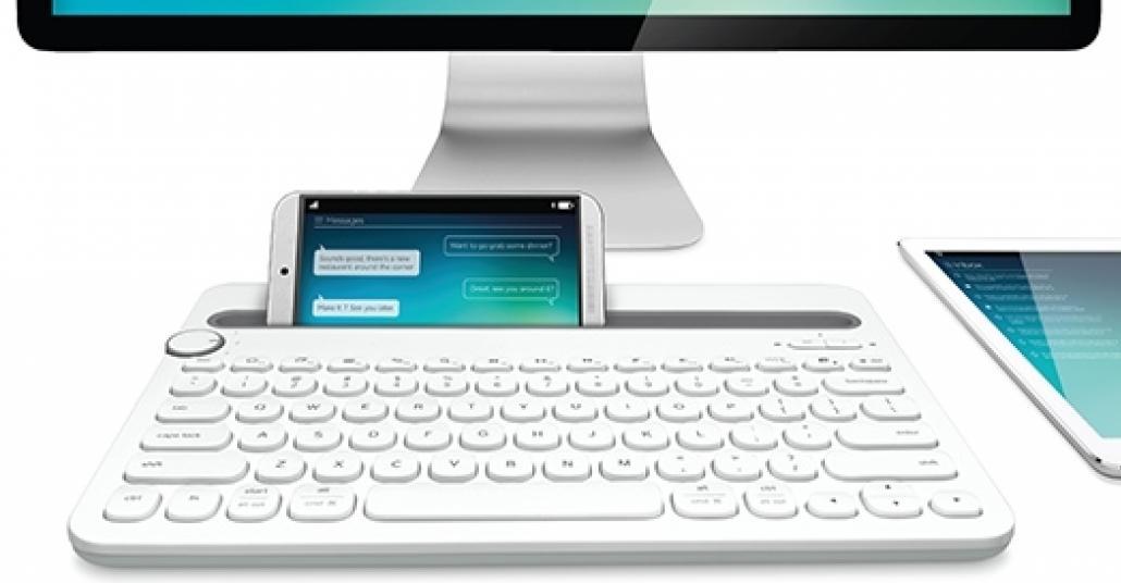 IFA 2014 – Bilgisayar Teknolojileri
