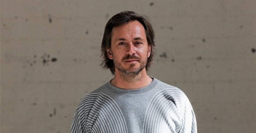 Apple'ın Yeni Tasarım Dehası Marc Newson'ın En Önemli 5 Tasarımı