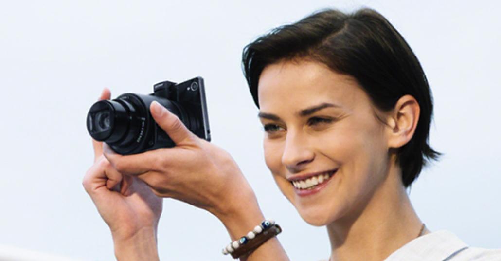 IFA 2014 – Ev ve Görüntü Teknolojileri