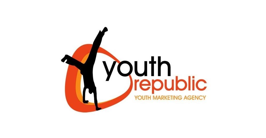 Youth Republic'in Kristal Elma Oturumu Snapchat'ten Yayınlanacak!
