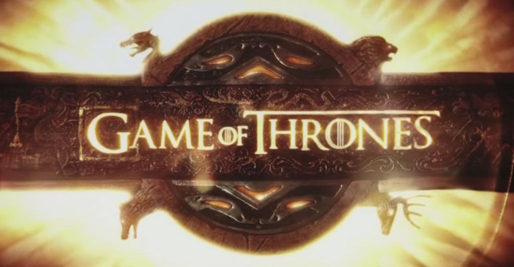 TRT'den Game of Thrones Açılış Müziği Yorumu