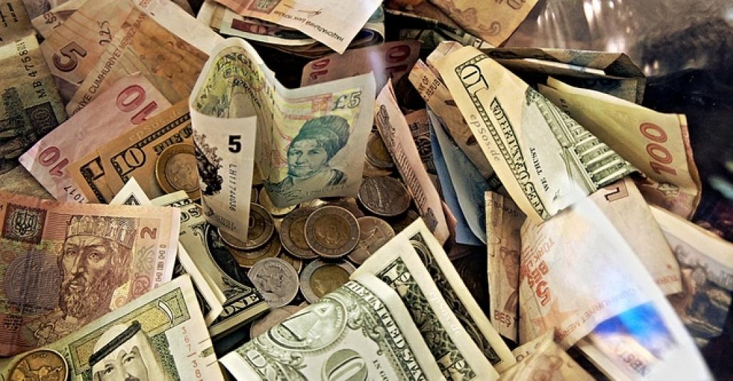 Markaların Yeni Para Birimi Yaratma Trendi