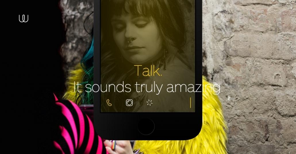 Skype'ın Kurucularından Yeni Mesajlaşma Uygulaması: Wire