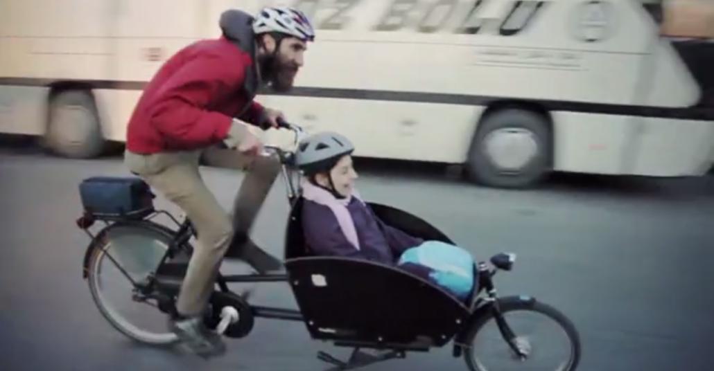 Makam Şoförü: Gönüllü Şoförlerin Sosyal Fayda Projesi