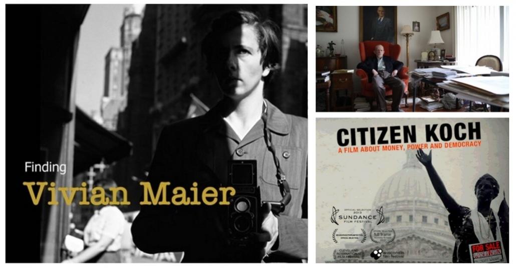 Kickstarter ile Fonlanan 5 Film Oscar Kısa Listesine Girdi