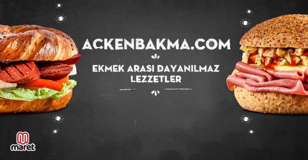 Türkiye'de 2014 Yılının En Dikkat Çeken İçerik Pazarlaması İşleri