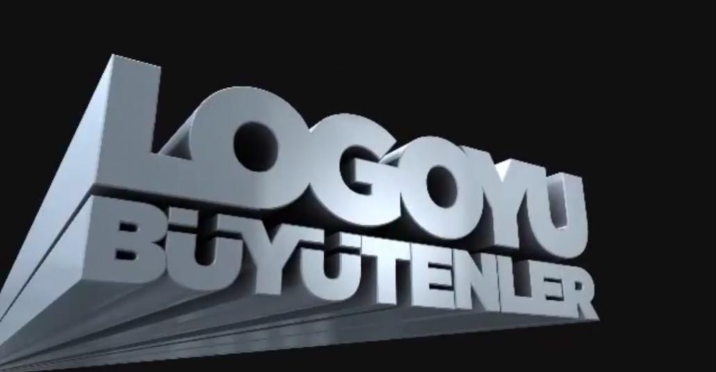 Logoyu Büyütenler Belgeseli Youtube'da