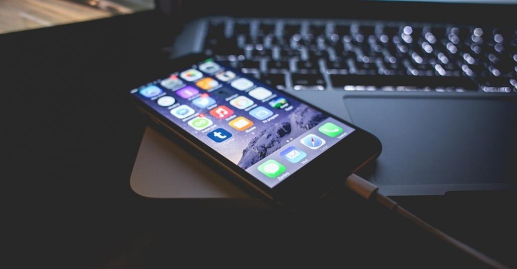 Uygulama Geliştiriciler için iOS ve Android Avantajları