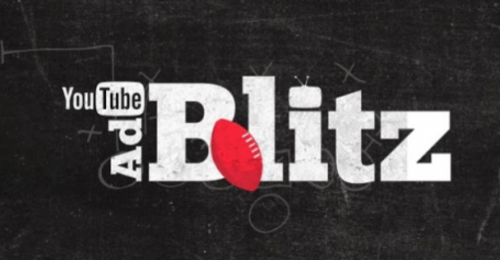Super Bowl 2015'te YouTube Kendi Yarı Zamanlı Şovunu Yayınlayacak