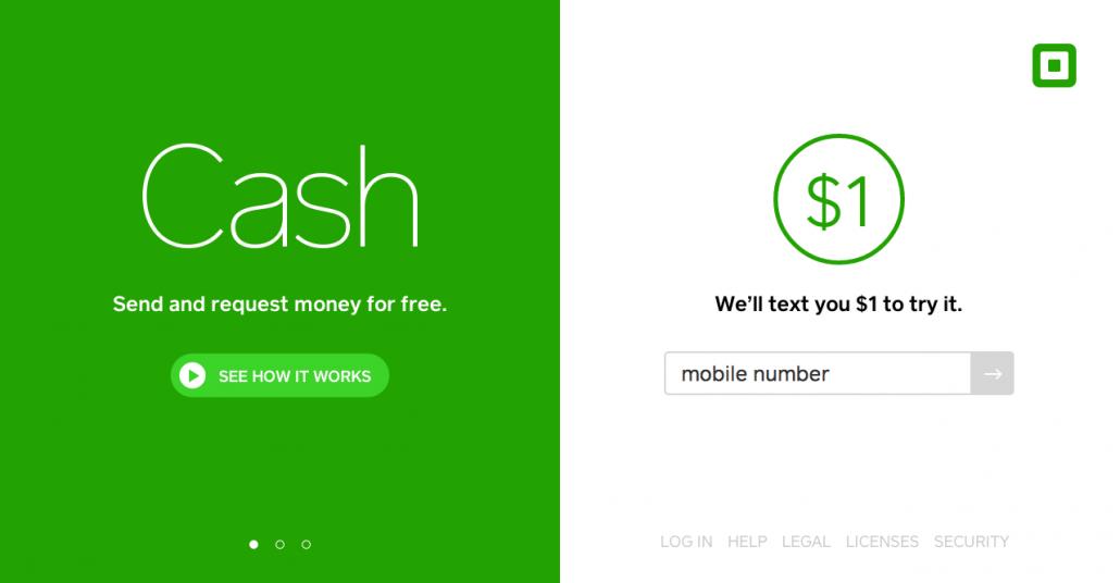 Ücretsiz Masrafsız Para Transferi Yapan Mobil Uygulama