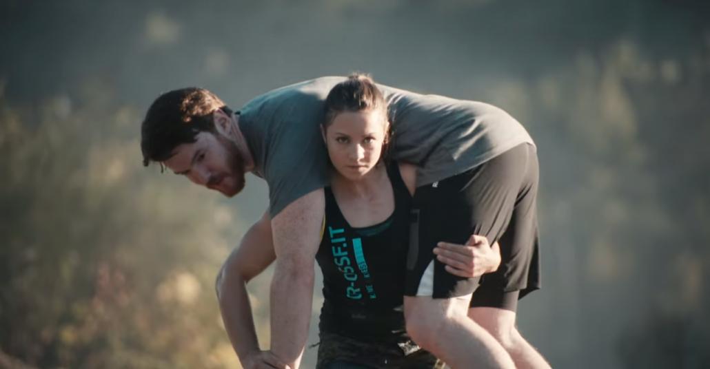 Be More Human: Fiziksel Sağlık Her Alanda Başarı Sağlar