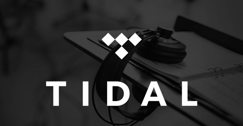 Orijinale Yakın Ses Kalitesi Vaat Eden Müzik Servisi TIDAL'ı denedik [inceleme]