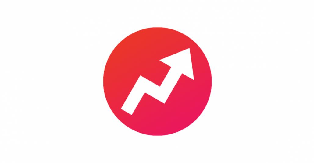 BuzzFeed'den Dersler [SXSW 2015]
