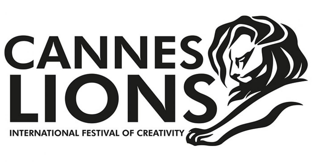 Glass Lion: Cinsiyet Ayrımını Yok Eden Reklamlara Cannes Ödülü